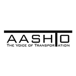 AASHTO: The voice of transportation