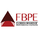 Florida Board of Professional Engineers