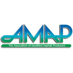 Association of Modified Asphalt Producers