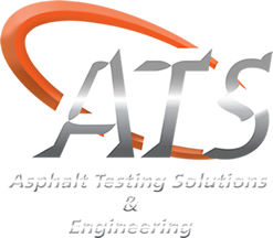 Asphalt Testing Solutions and Engineering