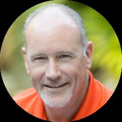 John Holton ATS Jacksonville Quality Assurance Lab Manager