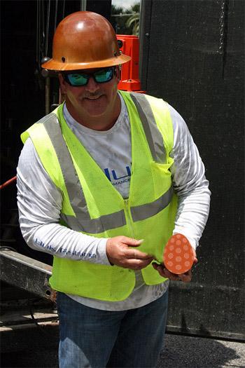 ATS Jacksonville Roadway Technician